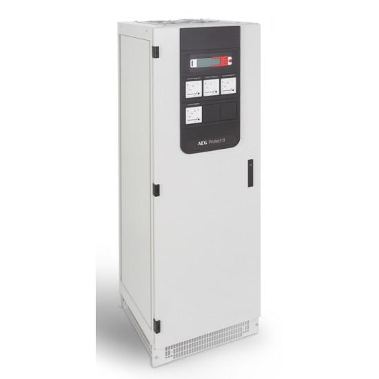 AEG UPS Systems