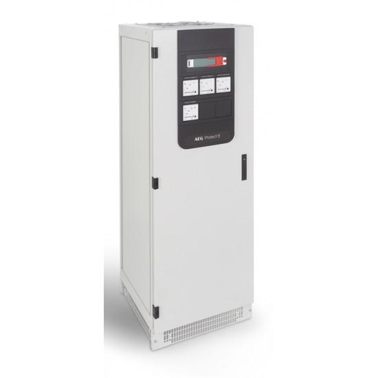 AEG Power Systems