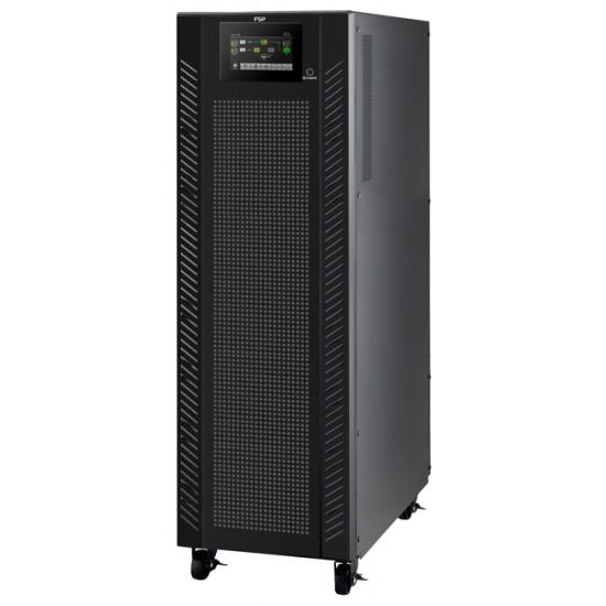 FSP EPOS UPS On Line 3-phase