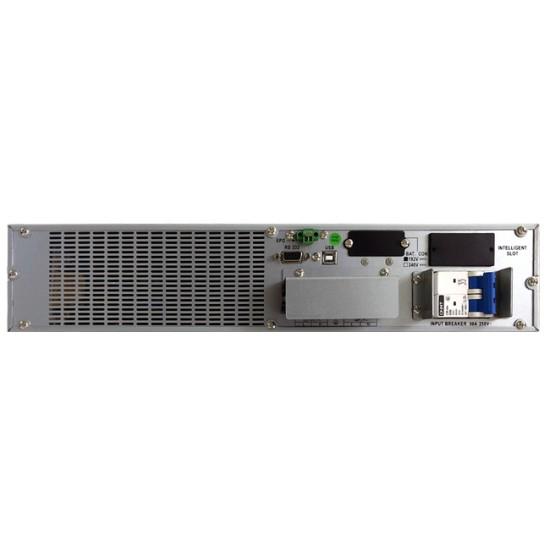 FSP CHAMP RACK UPS On-Line 1-phase