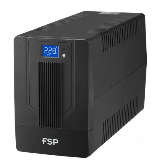 FSP UPS Line Interactive 1500VA