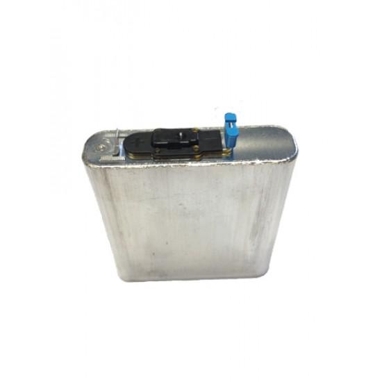 Saft Lithium battery MP176065 XTD