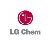 LG Chem South Korea