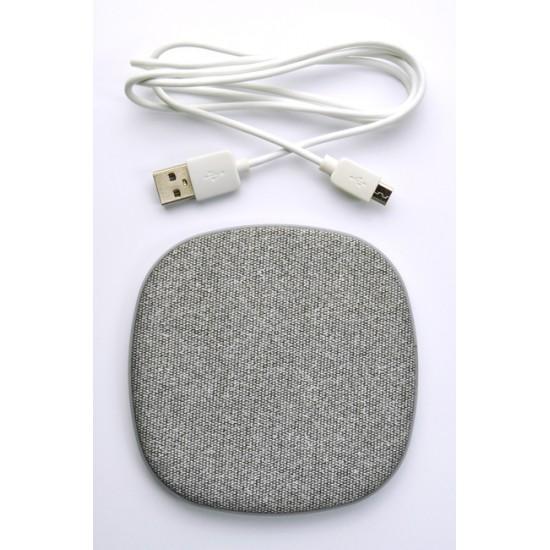 Uniross Wireless Charger